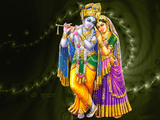 love vashikaran specialist marriage astrologer in mumbai thane bhiwandi panvel