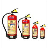 Fire Extinguisher Manufacturer in New Delhi