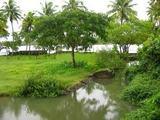 kerala hill stations - Tourism in Kerala