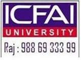 ICFAI MBA