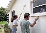 Guide To Home Improvement Repair Grants