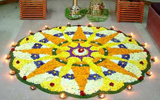 onam - Onam