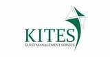 Kites Guests Management Services in India