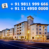 Apartments on Manesar Road Gurgaon