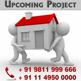 Upcoming Projects NH8 Gurgaon