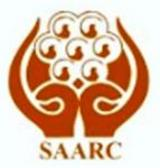 SAARC Documentation Centre