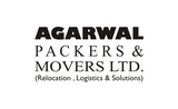 Agarwal Packers and Movers Ltd