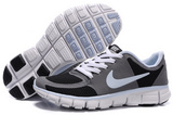Cheap Nike Free Run www.salecheapfrees.com
