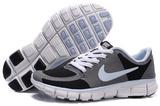 Cheap Nike Free Run www.salecheapfrees.com