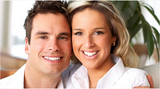 Teeth Whitening Dentists