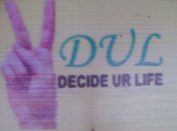 Decide ur Life