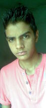 yogesh l