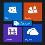 How to Close Outlook.com Account