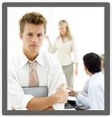 Company Secretaries in Delhi Noida India