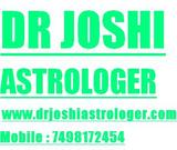 JOB CAREER ASTROLOGY ASTROLOGER BANGALORE THANE DELHI HYDERABAD PATNA LUCKNOW KANPUR CHANDIGARH AMRI