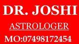 JOB CAREER ASTROLOGY ASTROLOGER KOLKATA AMRITSAR GURGAON JAIPUR INDORE BHOPAL BOKARO JAMSHEDPUR RANC