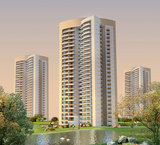 3C Greenopolis Gurgaon Green Project