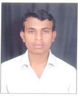 Akhilesh Tiwari