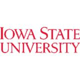 iowa state university
