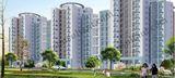 Ansal Megapolis Paradise Crystal Greater Noida