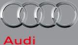 Veys Audi Center