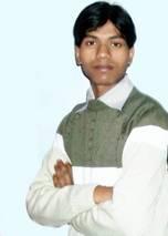 Shakya