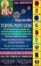 yellow sapphire gemstone dealer in mumbai