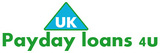 UK Payday Loans 4U