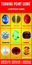 blue sapphire gems in mumbai