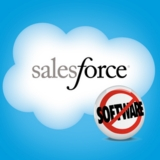 CRM and cloud computing Salesforce Login