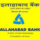 Allahabad Bank Personal Banking Login