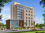 Office Space Sector 44 Gurgaon