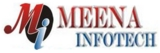 meenainfotech