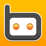 eBuddy Chatting Messenger Sign in