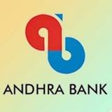 Andhra Bank Online Net Banking Login