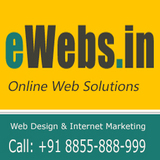 website design company pune