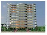 The Residences Unitech Dehradun