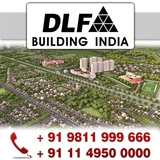 DLF Capital Greens Phase III Delhi