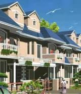 DLF Garden City Phase II Indore