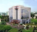 THE GOLKONDA HOTELS HYDERABAD