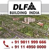 DLF Towers Shivaji Marg Moti Nagar Delhi