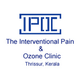 Pain Care and Relief India