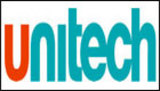 unitech exquisite