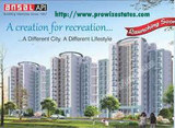 Ansal Paradise Crystal New Projects