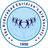 Hyderabad Children's Aid Society - Radha Kishan Homes