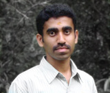Karthik Acharya