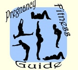 Pregnancy Fitness Guide