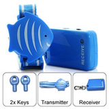 Cheap Anti Lost Alarm Online Store