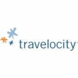 Login to Travel Guide Travelocity Account