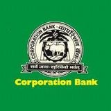 Corporation Bank Internet Banking Login